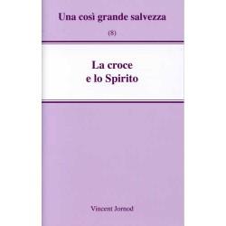 La croce e lo Spirito