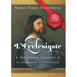 L'Ecclesiaste - Dalla...