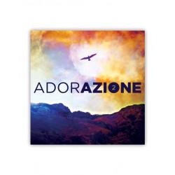 Adorazione 2 CD