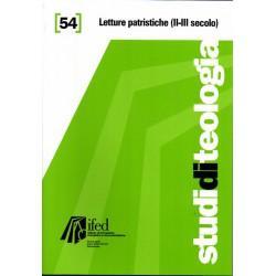 Sdt n°54 Letture...