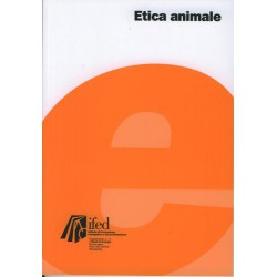 Etica Animale Supplemento a...