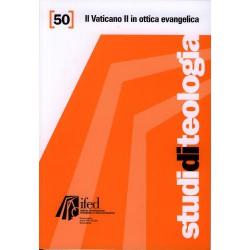 Sdt n°50 Il Vaticano II in...