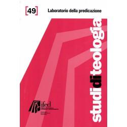 Sdt n°49 Laboratorio della...