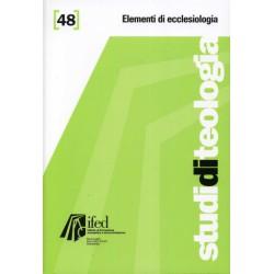Sdt n°48 Elementi di...