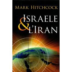 Israele & l'Iran