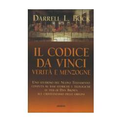 Il Codice da Vinci - Verità...