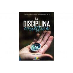 La disciplina correttiva