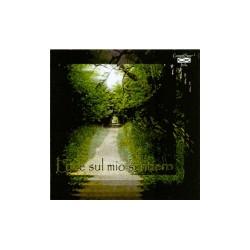 Luce sul mio sentiero CD