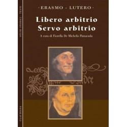 Libero arbitrio - Servo...