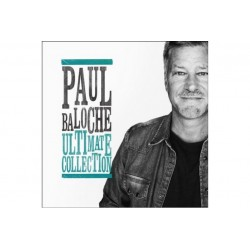 Ultimate collection: Paul...