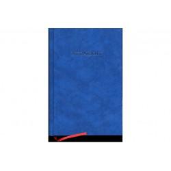 Bibbia in lingua malgascia...