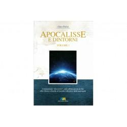 Apocalisse e dintorni vol. 1