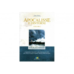 Apocalisse e dintorni vol. 2