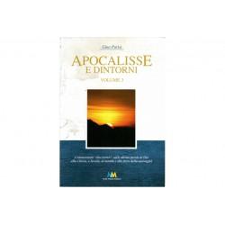 Apocalisse e dintorni vol. 3