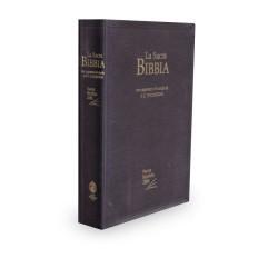 Bibbia Thompson completa...