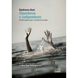 Dipendenze e codipendenze