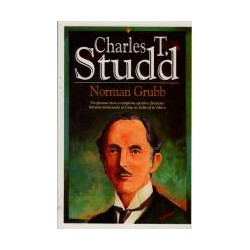 Studd Charles T.