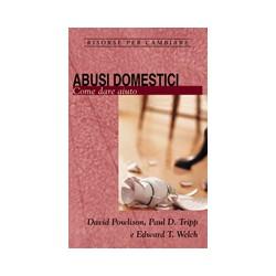 Abusi Domestici