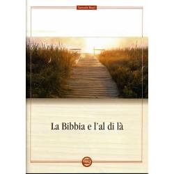 La Bibbia e l'al di là...