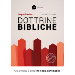 Dottrine bibliche. Una...