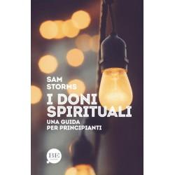 I doni spirituali - Una...