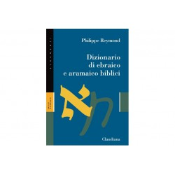 Dizionario di ebraico e...