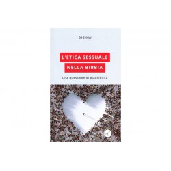 L'etica sessuale nella Bibbia