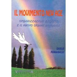 Movimento New Age
