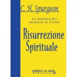 Risurrezione Spirituale