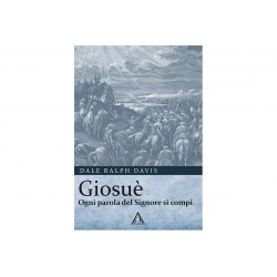 Giosuè