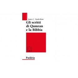 Gli scritti di Qumran e la...