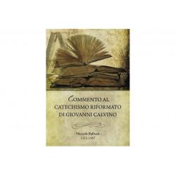Commento al catechismo...