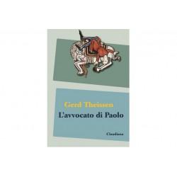 L'avvocato di Paolo