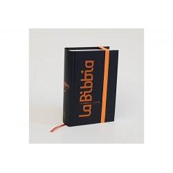 Bibbia N.R. f.to tascabile...