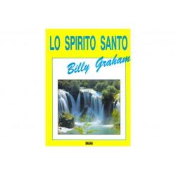 Lo Spirito Santo (B. GRAHAM)