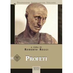 Profeti Interlineare...