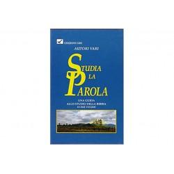 Studia la Parola (2 volumi)