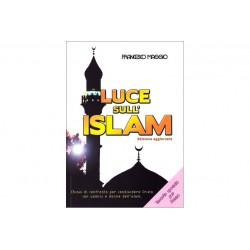 Luce sull'Islam 3a Edizione
