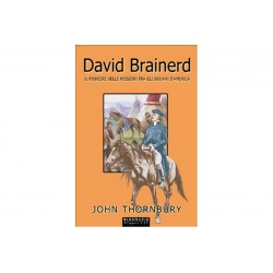 David Brainerd - Il...