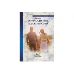 Il viaggio verso il matrimonio