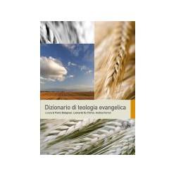 Dizionario di teologia...