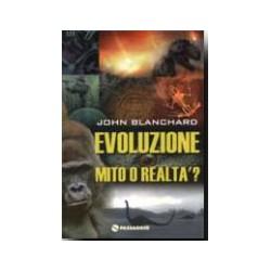 Evoluzione, mito o realtà?