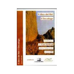 Il Decalogo - Serie Libro...
