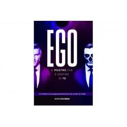 Ego il mostro che è dentro te