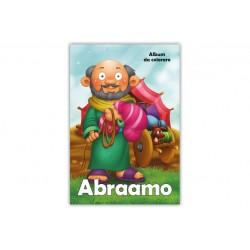 Abraamo