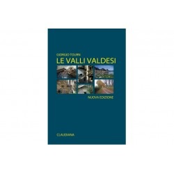 Le valli valdesi