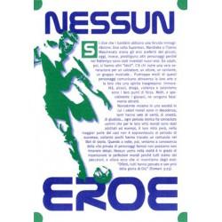 Nessun eroe - 500 pz
