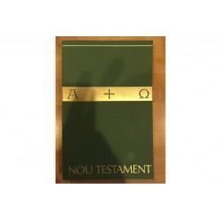 Nuovo Testamento in Catalano