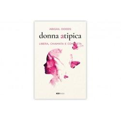 Donna atipica