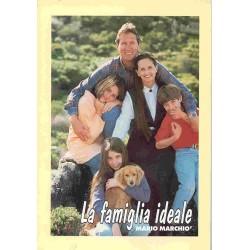 La famiglia ideale